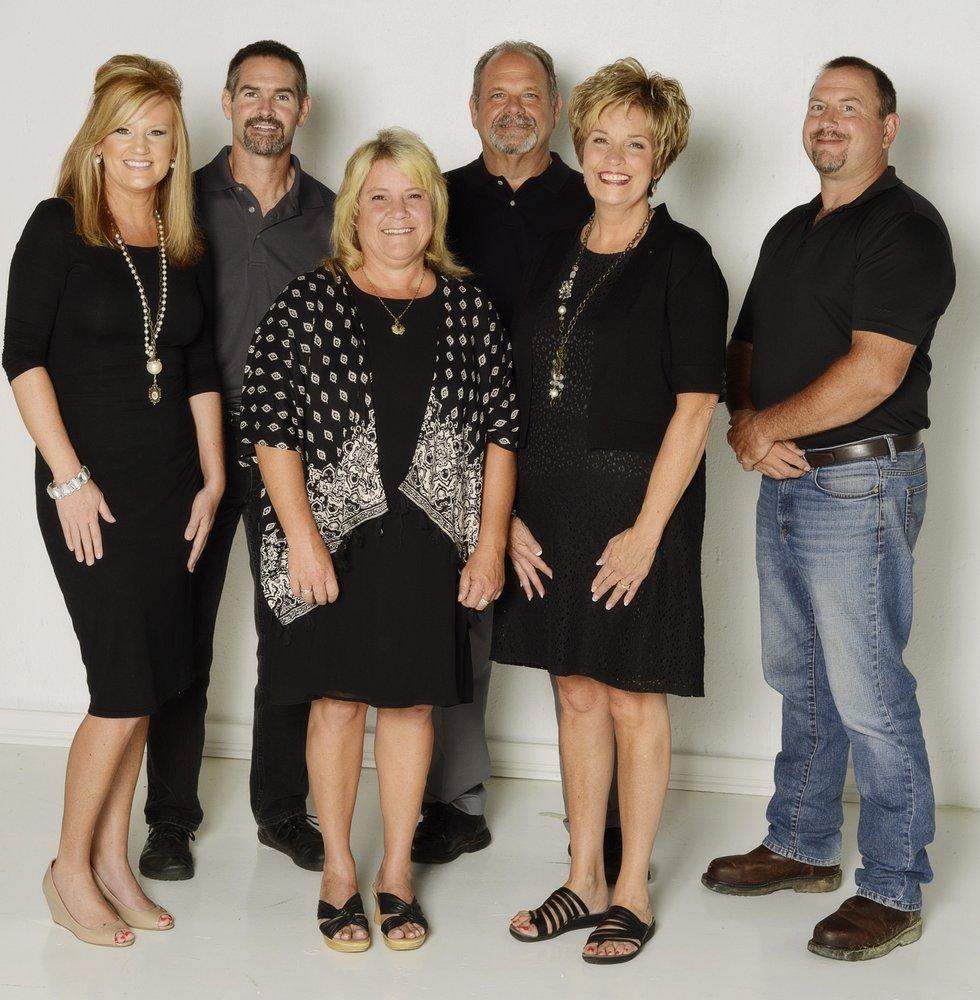 Lake Cumberland Real Estate Professionals: 24 Rowena Dr, Somerset, KY