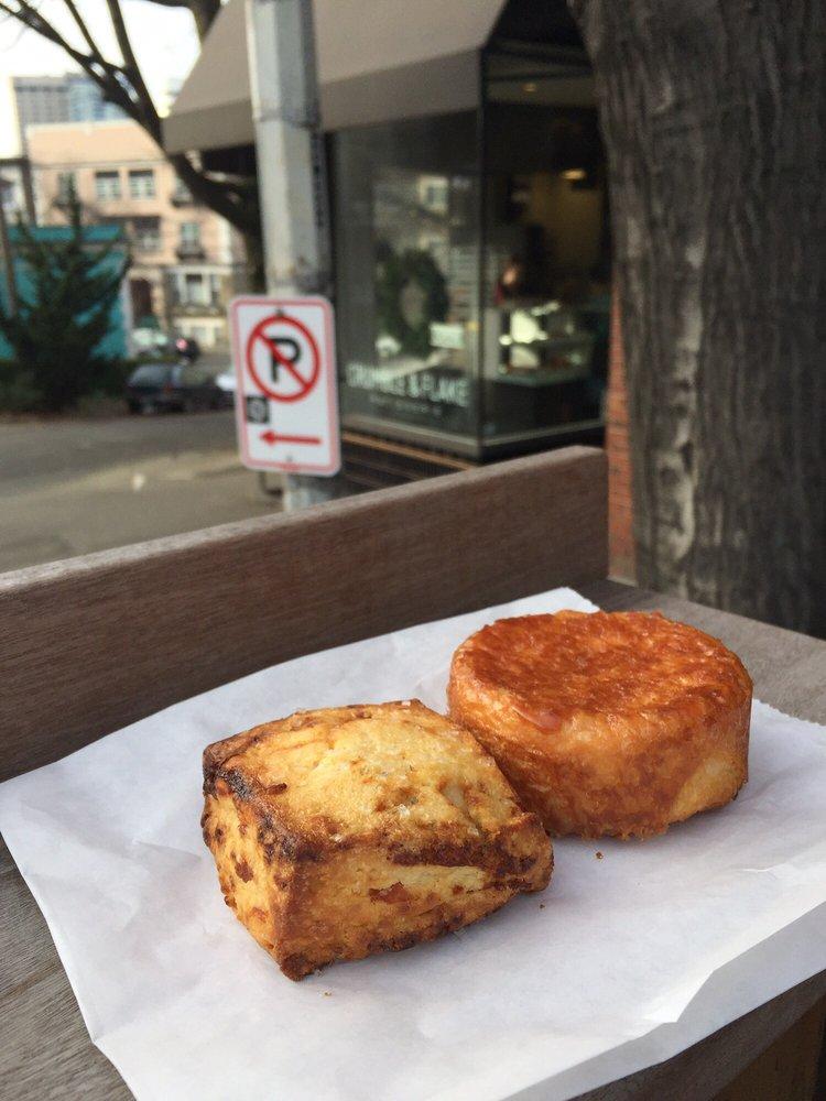 Bryant Corner Cafe Bakery