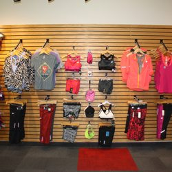 055a89b66c0 Runners Roost - 10 Photos - Sports Wear - 2720 Council Tree Ave ...