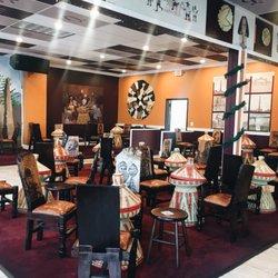 Checheho Ethiopian Restaurant 52 Photos 33 Reviews 5820 Seminary Rd Falls Church Va Phone Number Yelp