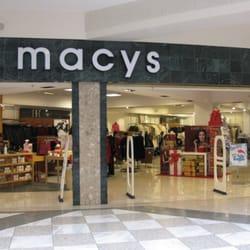 macy s 46 photos 211 reviews department stores 301