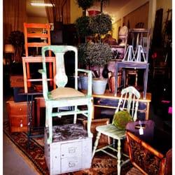 stuff furniture consignment shop 973 photos 149 reviews furniture stores 5540 el cajon. Black Bedroom Furniture Sets. Home Design Ideas