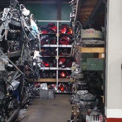 Eastside Auto Parts >> Eastside Auto Recycling Auto Parts Supplies 4725