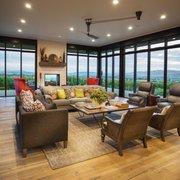 ... Photo Of Spencer Carlson Furniture U0026 Design   Kennewick, WA, United  States