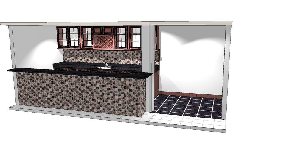 Silver spring 6 while making design for basement bar yelp - Bathroom remodeling woodbridge va ...