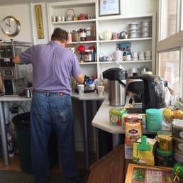 Photos For Maui Coffee Attic Yelp