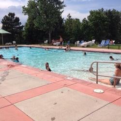 meadow hills pool swimming pools 3609 s dawson st aurora co phone number yelp