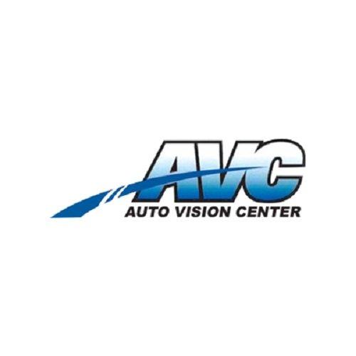 Auto Vision Center: 2500 W Cameron St, Eau Claire, WI