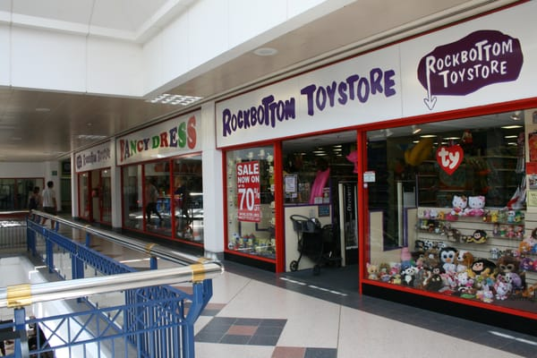 Find 3 Store in SOUTHAMPTON, SO Get contact details, videos, photos, opening times and map directions. Search for local Mobile Phone Repairs near you on Yell. Find 3 Store in SOUTHAMPTON, SO Get contact details, videos, photos, opening times and map directions. Search for local Mobile Phone Repairs near you on Yell.