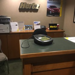 Hertz Rent A Car 24 Reviews Car Rental 11211 Main St Bellevue
