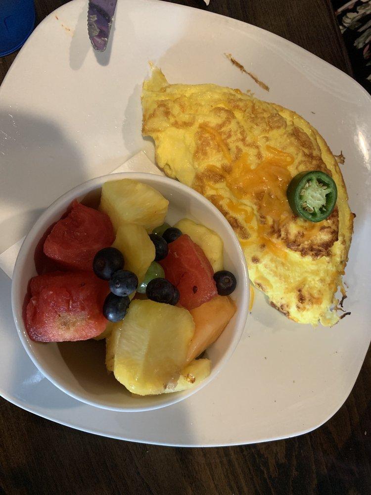 Eggs & Jam - 253 Photos & 151 Reviews - Breakfast & Brunch