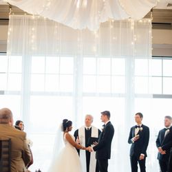 Best Wedding Venues Near Lake Mary Fl 32746 Last Updated January