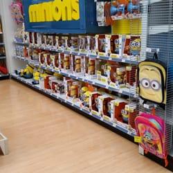 Toys R Us Babies R Us Jobs in Elizabeth, NJ Now Hiring ...