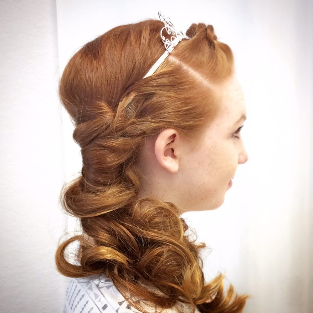 Straight perm groupon - Bokka Salon Make An Appointment 121 Photos 39 Reviews Hair Salons Coconut Creek Fl Phone Number Yelp