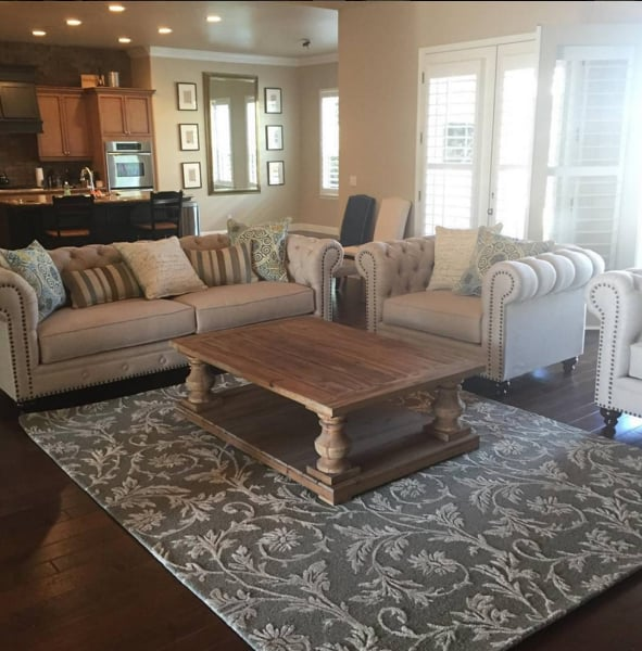 Noble House Furniture