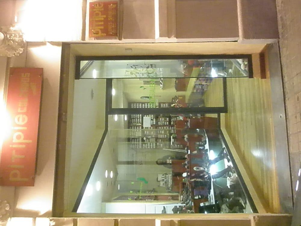 pitipie magasins de chaussures carrer del maestro jos serrano 3 russafa valence. Black Bedroom Furniture Sets. Home Design Ideas