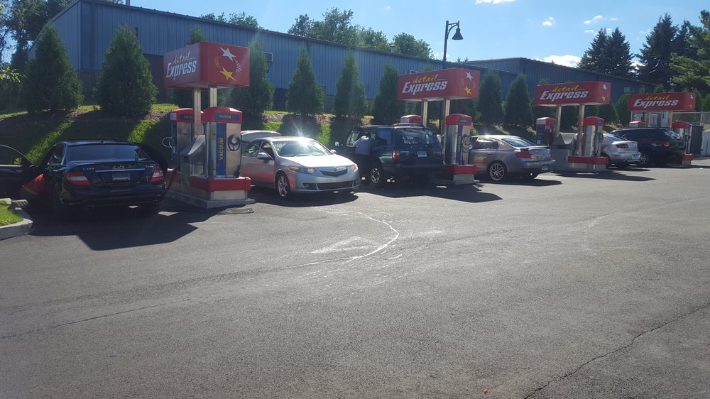 Cheap Car Wash Near Me >> Class Act Auto Wash - 19 Photos - Car Wash - 1275 E Main St, Meriden, CT - Phone Number - Yelp