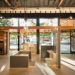 Merveilleux Photo Of Ferguson Bath, Kitchen U0026 Lighting Gallery   Pasadena, CA, United  States