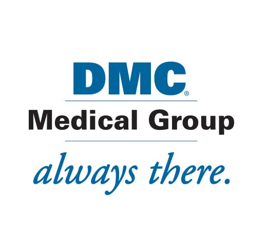 Detroit Medical Group - Yelp