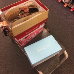Photo Of Payless Shoesource   Warrensburg, MO, United States. 4 Pairs So Far