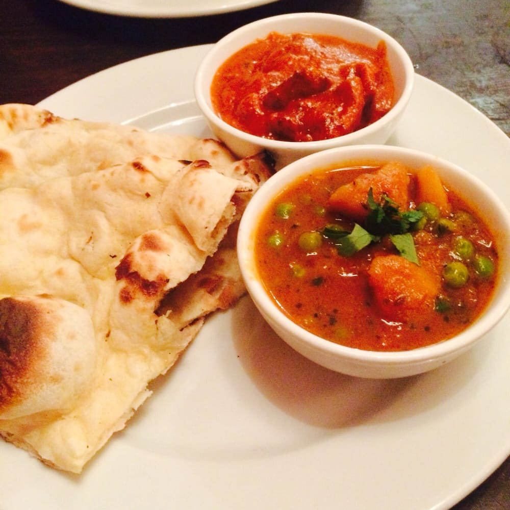 The muglan 20 photos indian restaurants 116 for Australian cuisine restaurants sydney