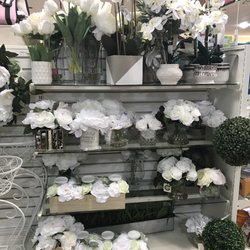 Home Goods 2019 All You Need To Know Before Go With