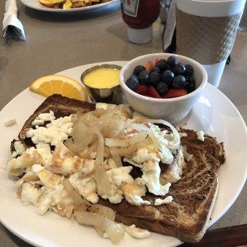 Sun Up Cafe 71 Photos Amp 100 Reviews American