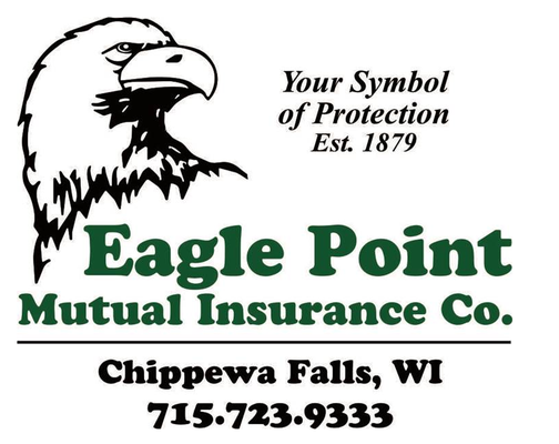 Eagle Point Mutual Insurance Get Quote Insurance 23 W Central