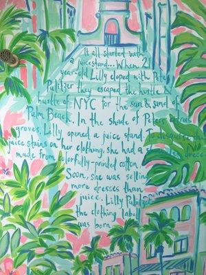 Lilly Pulitzer 2435 Kaanapali Pkwy Lahaina, HI Women's Apparel