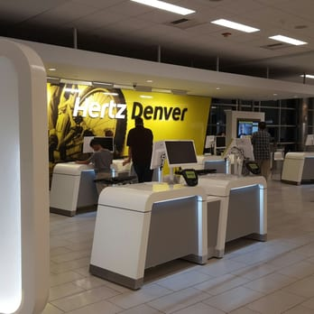 Advantage Rent A Car Denver Airport Reviews