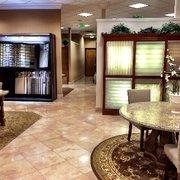 Creative Design Interiors 13 Photos 737 Del Paso Rd Natomas