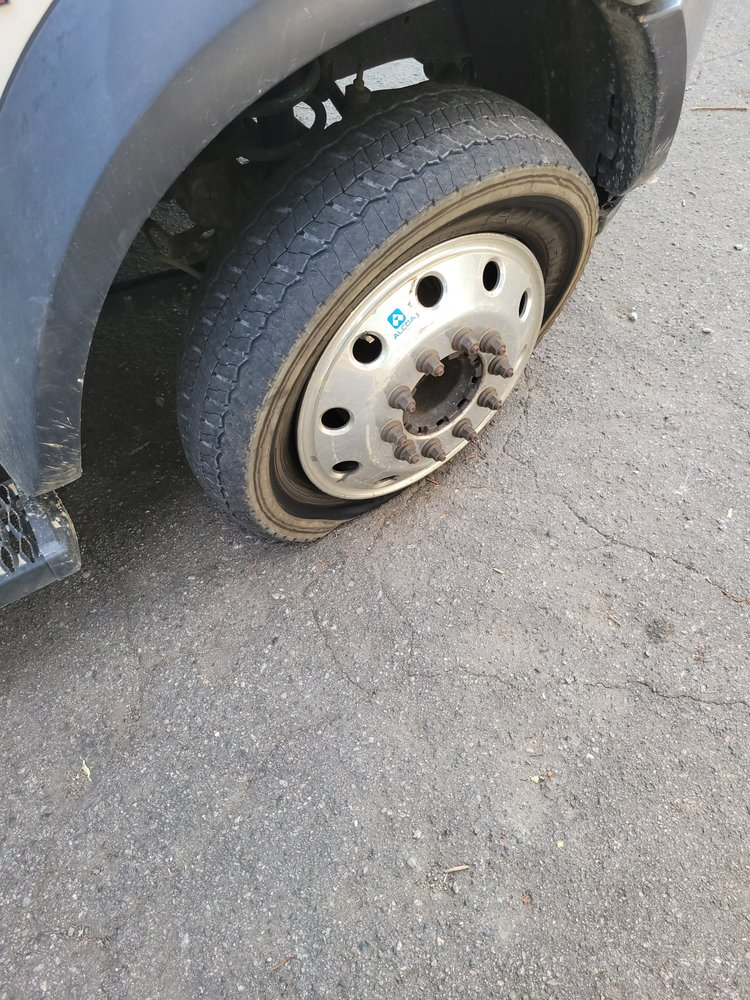 o - Buy Cheap Tires Chapel Hill North Carolina