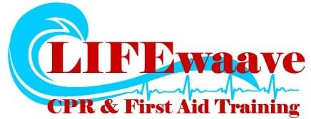 Lifewaave CPR & First Aid Training: Jupiter, FL