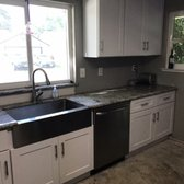 Cabinet Annex - 24 Photos & 13 Reviews - Cabinetry - 10054 Mills ...