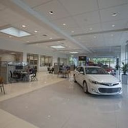 fred anderson toyota of columbia 27 photos 35 reviews car dealers 2136 sunset blvd west. Black Bedroom Furniture Sets. Home Design Ideas
