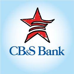 Cb S Bank Banks Credit Unions 200 S Harper Rd Corinth Ms