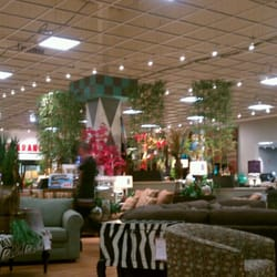 Photo Of Bobu0027s Discount Furniture   Rockville, MD, United States. Colorful  Showroom!