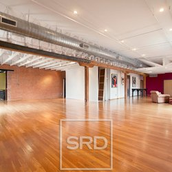 studio rental dallas venues event spaces 2401 s ervay south