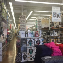 Bed Bath Beyond Mira Mesa