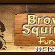 Brown Squirrel Furniture Furniture Stores 9901 Sherrill Blvd Knoxville Tn Phone Number