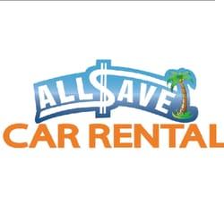 Allsave Car Rental Maui Car Rental Kihei Hi Yelp