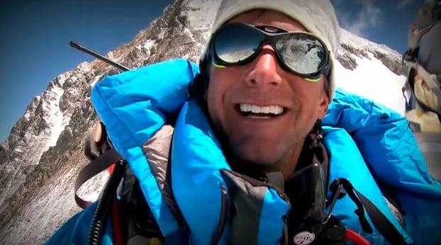 Whittaker Mountaineering: 30027 Sr 706 E, Ashford, WA