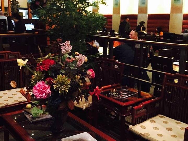confucius asian restaurant jpg 1200x900