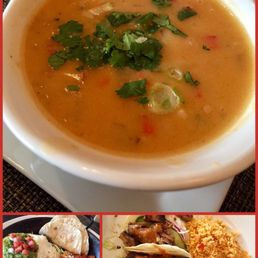 Flagstaff Soup Kitchen