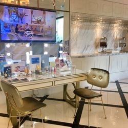 THE BEST 10 Skin Care in Muntinlupa, Metro Manila - Last Updated