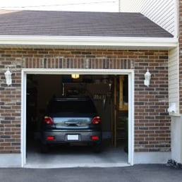 Photo Of Imperial Overhead Doors   Clifton Park, NY, United States
