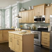 Exceptional Photo Of Cabinets To Go Selma Tx United States