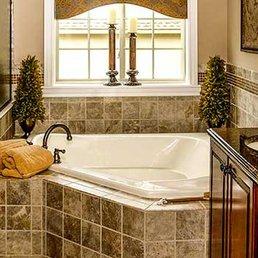Photo Of Cabernet Kitchen Bath Sonoma Ca United States