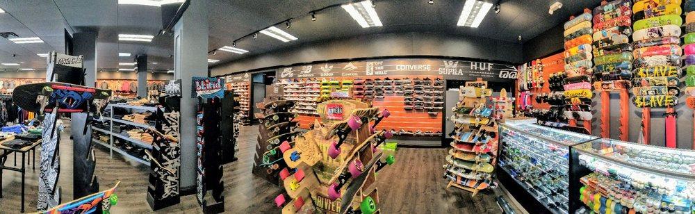 cd74911e7de58 Legends Boardshop - 29 Photos   20 Reviews - Skate Shops - 2750 Harbor  Blvd