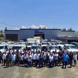Brs Roofing 18 Photos Roofing 777 S Lugo Ave San